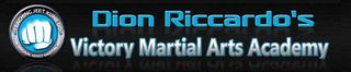Martial Arts - Classes - Orland Park