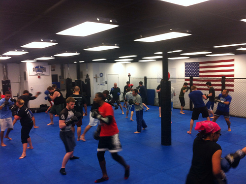 Victory Martial Arts-Naperville-forest park-Chicago-Orland Park