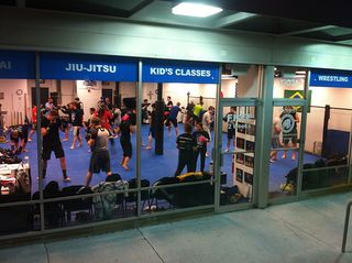 Jiu Jitsu-Naperville-chicago-orland park-forest park